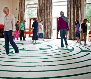 17-08-13 Saffron Walden Maze Festival (9) Resized