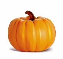 pumpkin_310960