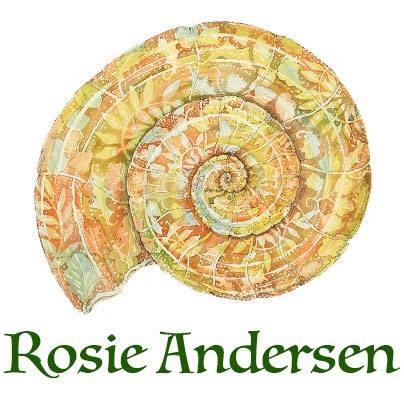 Rosie Andersen
